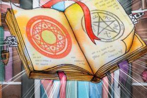 Nerozlučné trio astrologického předpovídání
