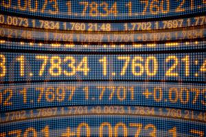 Jaký je význam čísel v numerologii?