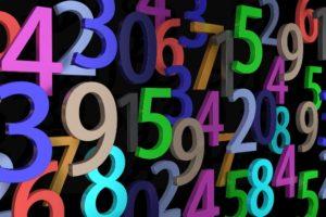 Jak funguje numerologická kalkulačka v souvislosti s termínem porodu?